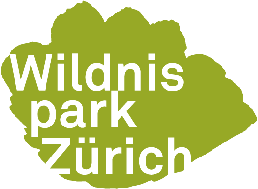 Wildnispark